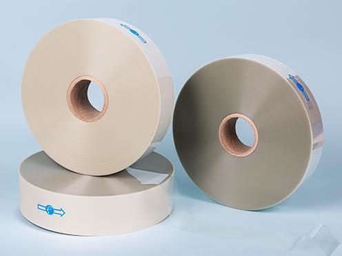 Elektroisolierpapier Nomex®,Flächenisolierstoff,Isolierstoffe Draht,Nutisolation